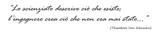 frase.fw